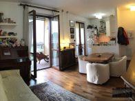 Appartamento Vendita Milano  Ponte Lambro, Santa Giulia