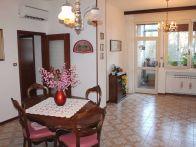 Appartamento Vendita Ferrara  Via Bologna, Foro Boario, San Martino, Porta Reno