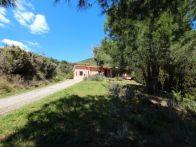 Villa Vendita Marciana