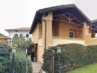 Villa Vendita Roma  Infernetto, Castel Porziano