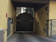 Box / Garage Vendita Mantova