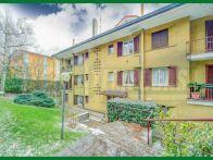 Appartamento Vendita Varese  Centro