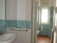 Appartamento Affitto Catania  Cibali, Rapisardi
