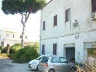 Palazzo / Stabile Vendita Sabaudia