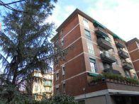 Appartamento Vendita Bologna  Costa, Saragozza