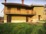Villa Vendita San Dorligo della Valle - Dolina