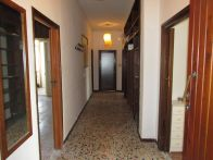 Appartamento Vendita Pisa  Porta Nuova, Ingegneria, Porta a Lucca