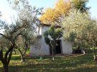 Rustico / Casale Vendita Montopoli di Sabina