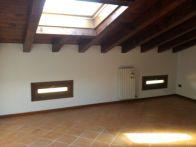 Appartamento Vendita Verona  Borgo Roma, Golosine, Santa Lucia