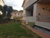 Villetta a schiera Vendita Grosseto  Centro, Semicentro