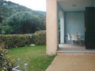 Appartamento Vendita Santa Maria Coghinas