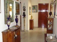 Appartamento Vendita Ferrara  Centro