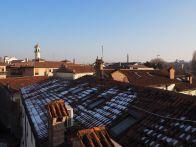 Appartamento Vendita Vicenza  Centro Storico, Borgo Berga, Stadio