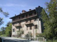 Palazzo / Stabile Vendita Pettinengo