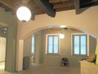 Immobile Vendita Milano  Centro