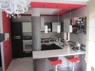 Appartamento Vendita Campobasso