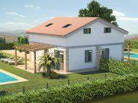 Villa Vendita Cefalu'