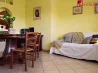 Appartamento Vendita Bellante
