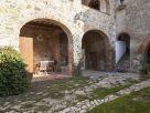Rustico / Casale Vendita Torrita di Siena