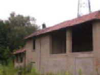 Palazzo / Stabile Vendita Como  Breccia, Camerlata, Rebbio, Prestino
