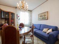 Appartamento Vendita Bologna  Mazzini, Fossolo, Savena