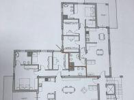 Appartamento Vendita Anagni