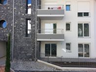 Appartamento Vendita Bizzarone