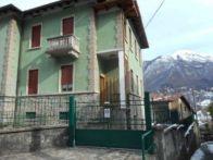Casa indipendente Vendita Pasturo