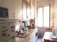 Appartamento Vendita Roma  Bologna, Policlinico