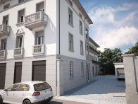 Appartamento Vendita Como  Centro