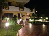 Villa Vendita Rende