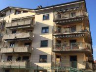 Appartamento Vendita Verona  Borgo Venezia, Porto San Pancrazio