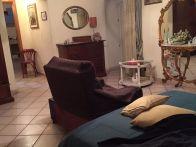 Appartamento Vendita Napoli  San Carlo all'Arena, Stella