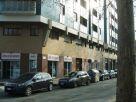 Attico / Mansarda Affitto Torino  Lingotto, Santa Rita