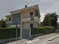 Villa Vendita Vigevano