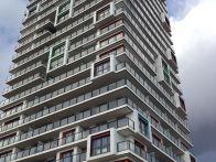 Appartamento Vendita Milano  Cimiano, Crescenzago, Adriano