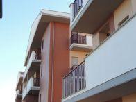 Appartamento Vendita Roma  Vitinia, Malafede, Acilia, Dragona