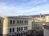 Appartamento Vendita Trieste  Centro Storico, Rive, San Vito-Sant'Andrea, San Giusto