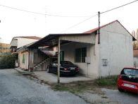 Casa indipendente Vendita Pordenone