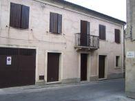 Palazzo / Stabile Vendita Mileto