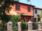 Villetta a schiera Vendita Rio Saliceto