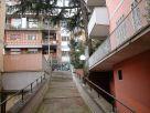 Appartamento Vendita Roma  Cecchignola, Fonte Meravigliosa