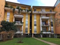 Appartamento Vendita Roma  Axa, Madonnetta, Casal Palocco