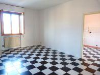 Appartamento Vendita Pistoia