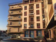 Appartamento Affitto Villa San Giovanni