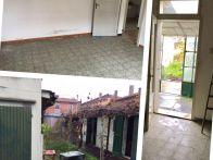 Casa indipendente Vendita Ravenna  Centro storico, Semicentro, Circonvallazione interna