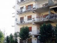 Appartamento Vendita Sant'Elia Fiumerapido