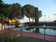 Villa Vendita Gravina di Catania