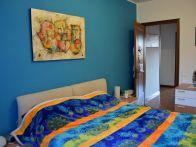 Appartamento Vendita Treviso  Monigo, San Liberale, San Paolo, San Pelajo