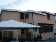Villa Vendita Rosciano